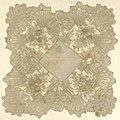 Handkerchief, late 19th century (CH 18455063).jpg