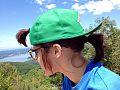 Hannah Hat.jpg