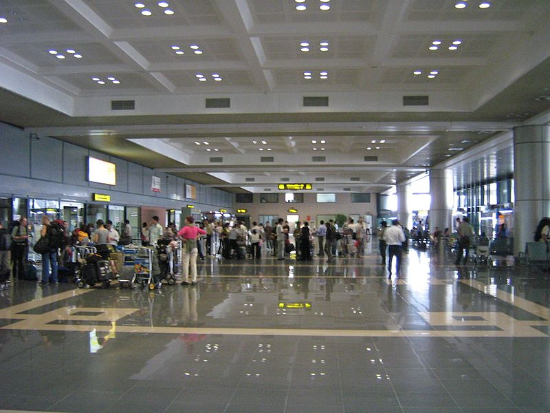 Giá vé máy bay cho đoàn của Jetstar đến Nội Bài
