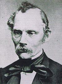 Hans Odert Edouard von Schoultz. Schönberg.JPG
