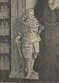 Hans von Ahlefeldt (1620-1694) 01.jpg