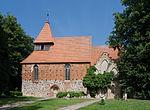 Hanstorf Kirche.jpg