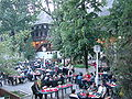 Hanul Manuc Courtyard 1.jpg