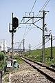 Hanwa Freight Line-2009-09.jpg