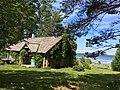 Hara, 74810 Harju County, Estonia - panoramio - Николай Семёнов (6).jpg