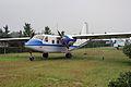 Harbin Y-11 (2908634991).jpg