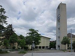 Hard Bullingerkirche.JPG