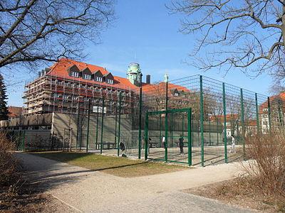 Hardenberg Gymnasium.JPG