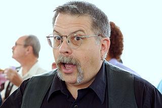 Hardy Haberman