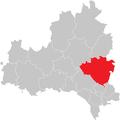 Harmannsdorf in KO.PNG