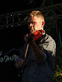 Harmony Glen Aymon Folk Festival 12.jpg