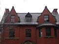Harold E. Stearns House, Montreal 04.jpg