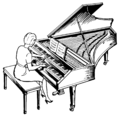 Harpsichord (PSF).png