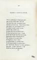 Harral - Life's assurance, 1827 - 213.tif