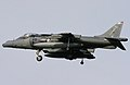 Harrier - RAF Cottesmore (2349717934).jpg