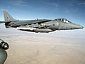 Harrier GR9 with Paveway IV MOD 45150682.jpg