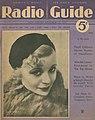 Harriet Hilliard - Radio Guide, November 17, 1934.jpg