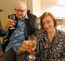 Harry&Nancy JDuncan.jpg