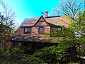 Harry B. Haley House - panoramio (1).jpg