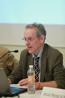 Harry Brighouse (March, 2015).jpg