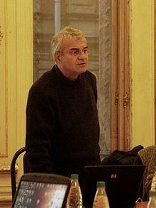 Harry Collins.20101118.jpg