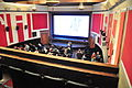 Harvard Exit during SIFF 2015 - 26 (theater hall from balcony) (17845412759).jpg