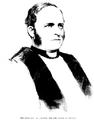 Harvey Goodwin 1870.png