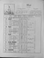 Harz-Berg-Kalender 1926 009.png
