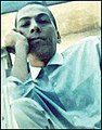 Hassan Hamed--3حسن حامد.jpg