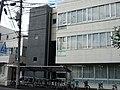 Hasuda City Chuo Kominkan.jpg