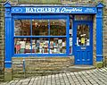 Hatchard & Daughters, Haworth (5482689245).jpg