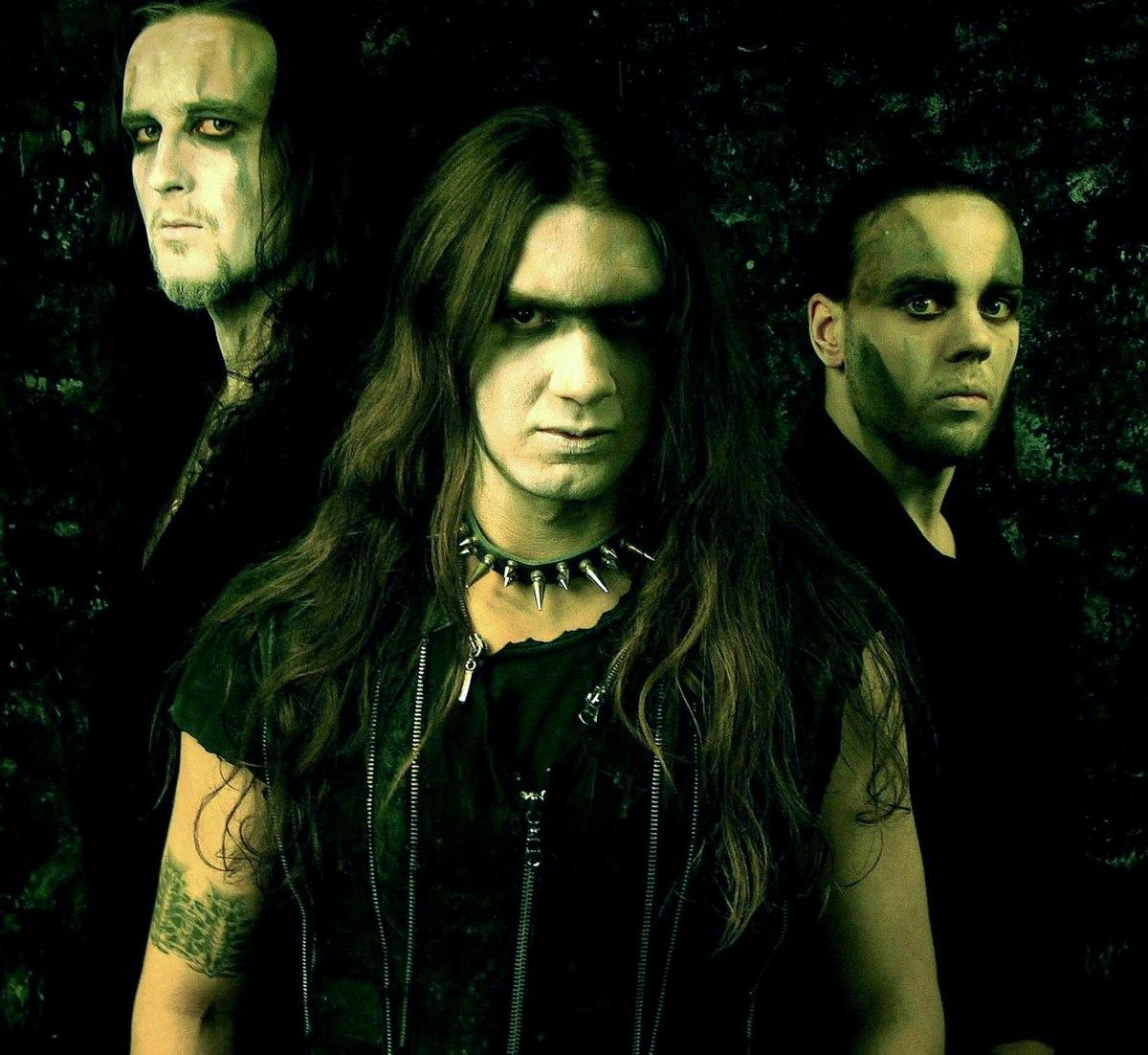 Hate (band) - Wikipedia Ненависть Картинки