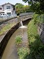 Hatogawa river 01.JPG
