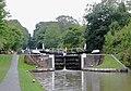 Hatton Locks No 45, Warwickshire - geograph.org.uk - 1753211.jpg