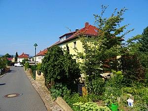 Haußnerstraße, Pirna 122420293.jpg