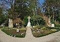Hauptfriedhof (Freiburg) 16.jpg
