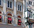 Hauptplatz 13 (Linz) c.jpg