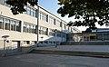 HauptschuleWien Enkplatz.jpg