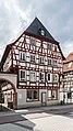 Hauptstrasse 79 in Bensheim.jpg