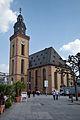 Hauptwache Katharinenkirche.jpg