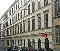 Haus-Josefsgasse 1-01.jpg