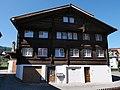 Haus Tschölis Appenzell P1030801.jpg