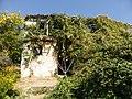 Haus im Bergdorf Parthenonas.jpg