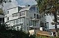 Haus in Scharbeutz - panoramio (2).jpg