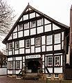 Hausberge-Hauptstr-33-0059.jpg