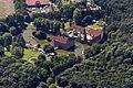 Havixbeck, Burg Hülshoff -- 2014 -- 9321.jpg