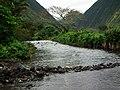Hawaii Big Island Kona Hilo 212 (7025116477).jpg