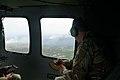 Hawaii National Guard (41949178351).jpg