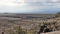 Hawaii Volcanoes National Park (504406) (23161137614).jpg