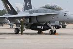 Hawks Soar Above Expectations DVIDS250632.jpg